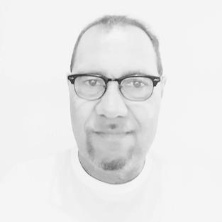 WR Multimedia - Winfried Riess - Über uns, Website Entwicklung, HTML-Programmierung, CSS-Entwicklung, WordPress, Homepage erstellen